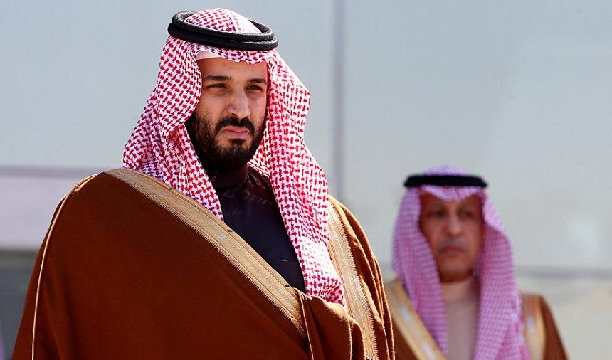 مسؤول في الخارجية الأمريكية يؤكد مسؤولية ابن سلمان في قتل خاشقجي
