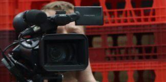 روسيا تحظر دخول الإعلام الأمريكي مجلس الدوما