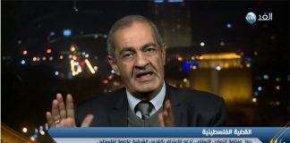 أسامة الدليل: واشنطن تثبت دوما أنها مع التطرف وغياب الأمن في المنطقة