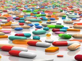 الأدوية هي السبب الأول في التسمم في المغرب
