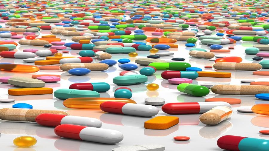 حجز أدوية بيطرية مهربة وغير مرخصة بأحد الأسواق الأسبوعية ببني ملال