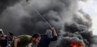 """زعيمة حزب """"ميرتس"""" الإسرائيلي: ما يجري في الأراضي الفلسطينية """"فصل عنصري"""""""