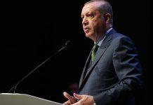 """من خطط لاغتيال أردوغان.. غولن أم """"إسرائيل""""؟"""
