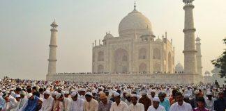 محكمة هندية تبرئ 10 أشخاص متهمين بتفجير مسجد تاريخي