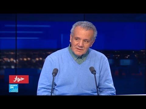 والد الناشط الزفزافي: المعتقلون في المغرب يتعرضون للتعذيب