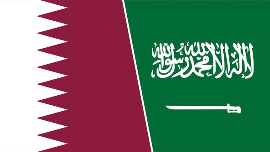 """""""وول ستريت"""": قطر قدمت عرضا للسعودية لإنهاء الحصار"""