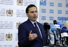 الخلفي: المغرب يعلن رسميا عن التحاق حكومته بمبادرة الحكومة المنفتحة