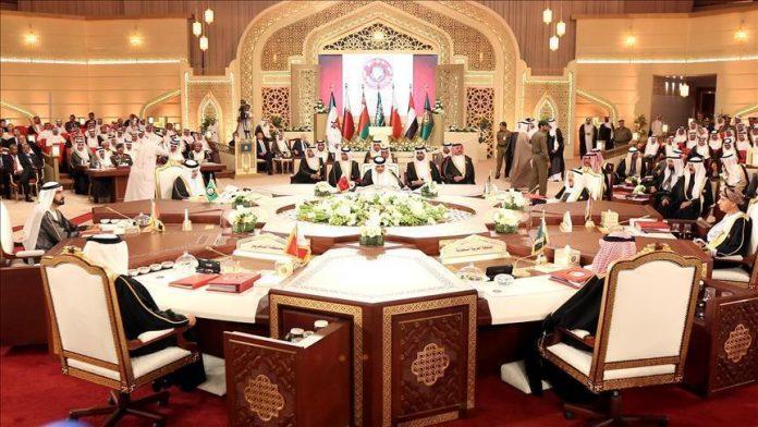 دول الخليج تساند المغرب وتدين التدخل الإيراني