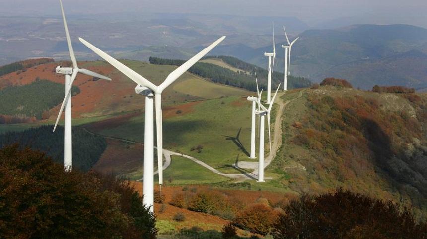 إدراج مزرعة الرياح المغربية الواقعة بخلادي في المعيار الدولي الأول للتصديق