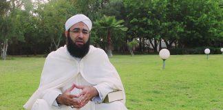 الشيخ الكتاني: هذه مشكلتنا مع العلمانيين