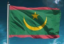 موريتانيا..رئيس الحزب الحاكم يرحب بقرار المعارضة المشاركة في الانتخابات