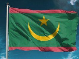 أكبر ائتلاف معارض بموريتانيا: البلد يعيش حالة احتقان حقيقي