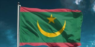 موريتانيا.. 10 أحزاب معارضة تقرر تقديم لوائح مشتركة للانتخابات المقبلة
