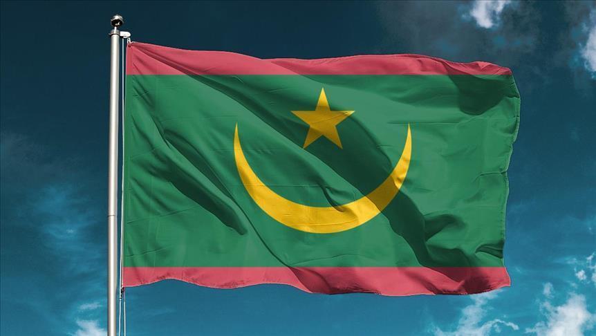 """نواكشوط.. انطلاق مؤتمر لعلماء إفريقيا """"ضد التطرف والاقتتال"""""""