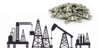 أسعار النفط تتجاوز 80 دولارا للبرميل وتداعيات مرتقبة على المغرب