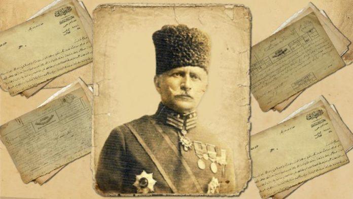 احسان الفقيه: من ينبش قبور الأبطال سيدفنه التاريخ في مزابل أهل الخسّة والنذالة