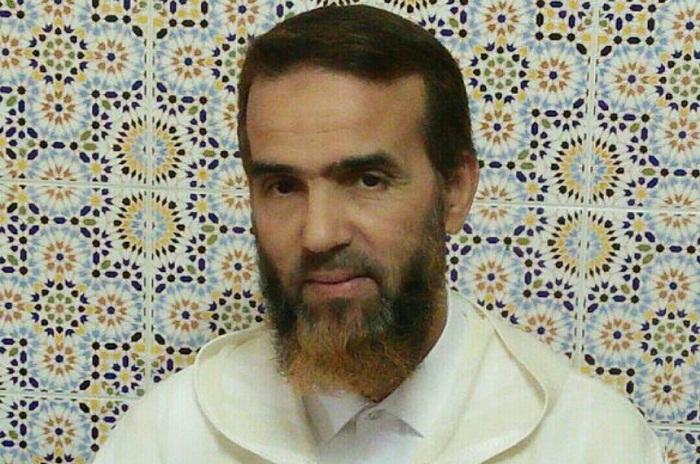 اطمئنان المنصفين إلى أدلة تحريم قتل المستأمَنين في ديار المسلمين