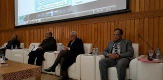 خبراء مغربيون وأجانب يدعون لنقاش حول الإشهار للتقليل من مخاطره