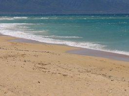 97,92% من مياه الاستحمام بالشواطئ المغربية مطابقة لمعايير الجودة
