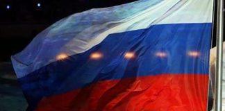 """روسيا تتهم واشنطن والاتحاد الأوروبي و""""ناتو"""" بممارسة الدعاية المناهضة ضدها"""