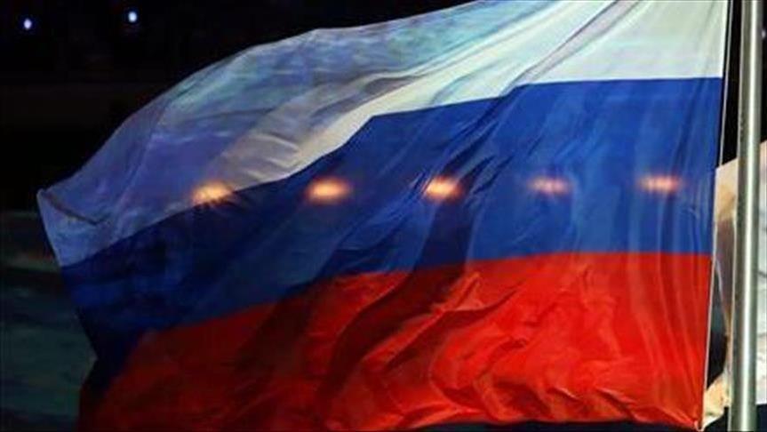قتلى وجرحى في انفجار بمصنع عسكري وسط روسيا