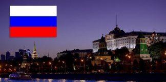 موسكو تتهم السفارة الأمريكية لديها بتمويل المعارضة الروسية