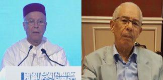د. الودغيري يكتب ردا على مهاجمة الوزير التوفيق للمقاومة المغربية: خطّ التحرير وخطُّ التبرير