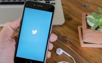 """""""تويتر"""" تطلق اليوم مدونتها الرسمية باللغة العربية"""