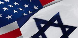 فلسطين تتوجه نحو محكمة الجنايات الدولية رداً على قرار ترامب