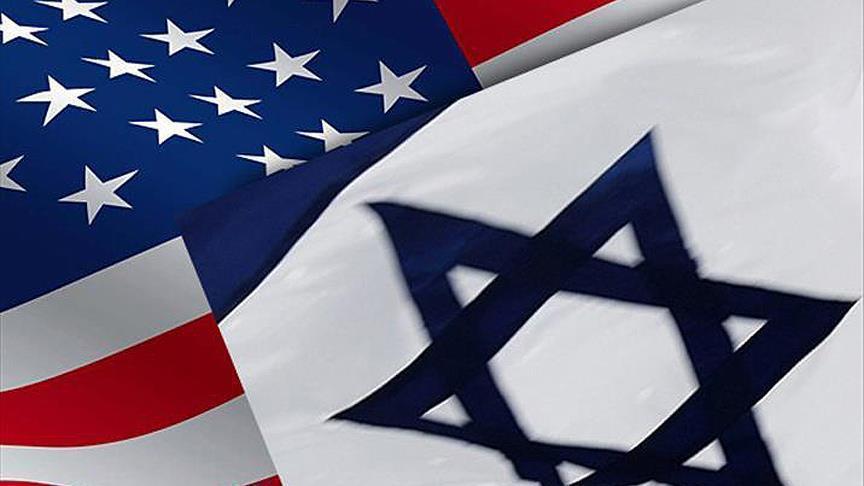 الشيوخ الأمريكي يحذر اسرائيل من تأجير ميناء حيفا إلى الصين