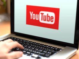 """""""يوتيوب"""" يضم 10 آلاف موظف جديد لمراقبة المحتوى غير المتلائم لسياساته"""