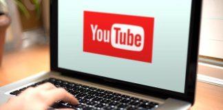 """باحث أمريكي يستنكر حذف """"يوتيوب"""" فيديو لقتل إسرائيل أطفال بغزة"""