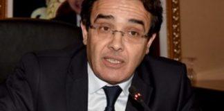 وزير مغربي يدعو أوروبا إلى التخلي عن توظيف ورقة المهاجرين في الصراعات السياسية