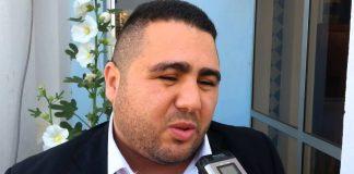 الصحافي محمد أحداد يكشف عن وثيقة تبين تورط بنشماش في متابعة الصحافيين الأربعة