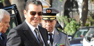 الأمير مولاي رشيد يمثل الملك في القمة العربية بالسعودية