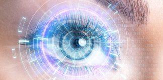 نظام ذكاء اصطناعي لتشخيص أمراض العيون بسرعة تفوق الأطباء البشر