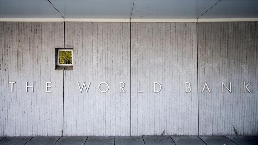 البنك الدولي: التضخم العالمي قد يفسد جهود الأسواق الصاعدة
