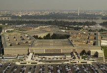 البنتاغون: لا مؤشرات على نية النظام السوري شن هجوم كيميائي جديد