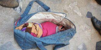 50 ألف طفل مغربي يولدون خارج إطار الزواج سنويا