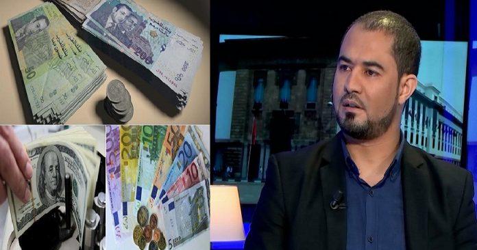 بن لامين*: «تحرير الدرهم» يلزم معه استكمال إصلاح المالية العمومية مع حماية الفئات الهشة والقطع مع الريع والفساد