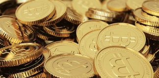 """""""المركزي القطري"""" يدرس إمكانية إصدار العملات الافتراضية محليًا"""