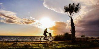 وزنك يزيد بالشتاء!!.. ابحث عن أشعة الشمس..