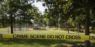 أمريكا.. طالب يقتل زميلين ويصيب 17 آخرين في مدرسة ثانوية