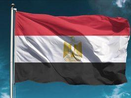 مصر.. استقالة حكومة شريف إسماعيل