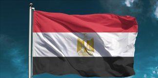 """القاهرة تهاجم """"تسريبات صوتية"""" منسوبة لرموزها تسيء للكويت ودول خليجية"""