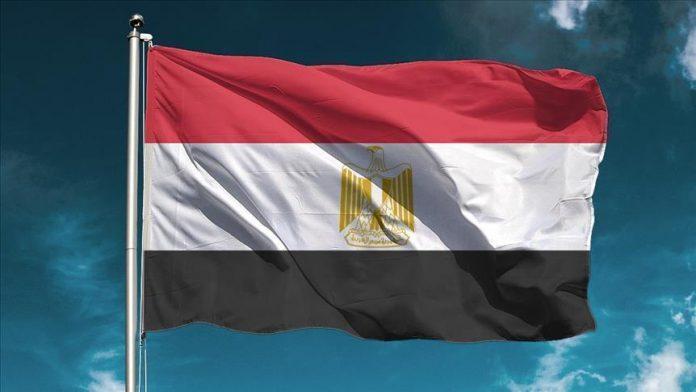 القاهرة تهاجم