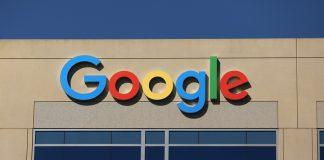 """الاتحاد الأوروبي يفرض غرامة قياسية على """"غوغل"""" لخرقها قواعد التنافسية"""