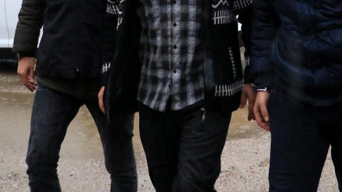تركيا.. حبس مغربيين اثنين بتهمة الانتماء لـ