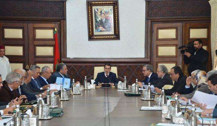 الخلفي: مجلس الحكومة يصادق على ثلاثة مشاريع مراسيم تتعلق بقطاع الفلاحة