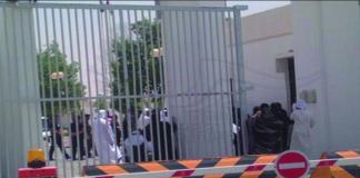 """صندوق الإمارات الأسود على طاولة """"حقوق الإنسان"""" بالأمم المتحدة"""